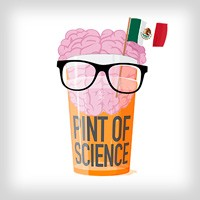 Pint of Science México