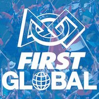 FIRST Global Challenge 2018