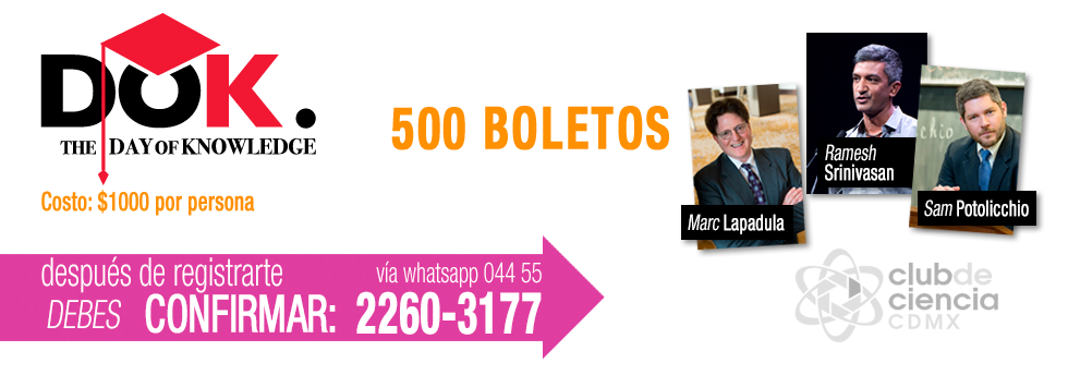 slide dok29sep boletos